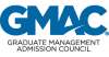 Business Intelligence Consultants for GMAC