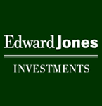 Business Intelligence for Edward Jones
