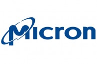 Business Intelligence Consultants for Mircon