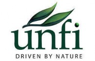 Business Intelligence Consulting for UNFI