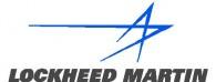 Data Warehousring for Lockheed Martin