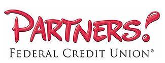 Partners FCU